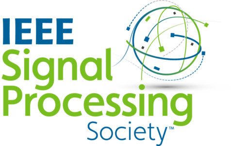 IEEE Signal Processing Society (SPS) logo