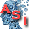 IEEE Autonomous Systems Initiative (ASI) logo